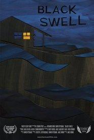 http://filmzdarma.online/kestazeni-black-swell-95863