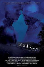 http://kezhlednuti.online/play-the-devil-95866