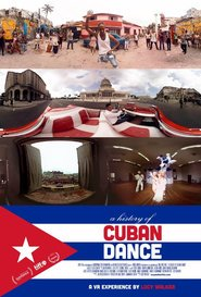 http://kezhlednuti.online/a-history-of-cuban-dance-95913