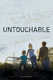 http://filmzdarma.online/kestazeni-untouchable-95916