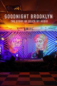 http://kezhlednuti.online/goodnight-brooklyn-the-story-of-death-by-audio-95923
