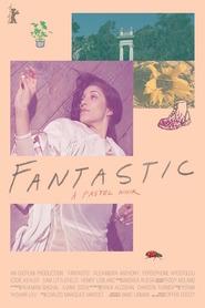 http://filmzdarma.online/kestazeni-fantastic-95950