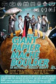 http://filmzdarma.online/kestazeni-this-giant-papier-mache-boulder-is-actually-really-heavy-96011