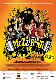 http://filmzdarma.online/kestazeni-muzzikanti-96053
