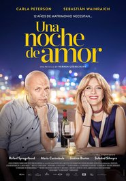 http://filmzdarma.online/kestazeni-una-noche-de-amor-96064