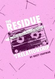 http://kezhlednuti.online/the-residue-of-a-relationship-96073
