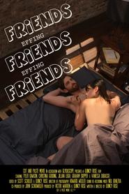 http://filmzdarma.online/kestazeni-friends-effing-friends-effing-friends-96083