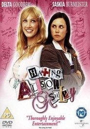 http://filmzdarma.online/kestazeni-hating-alison-ashley-96085