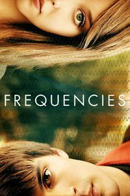 http://filmzdarma.online/kestazeni-frequencies-9612
