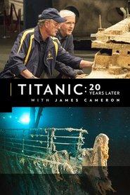 http://filmzdarma.online/kestazeni-titanik-20-let-pote-s-jamesem-cameronem-96143