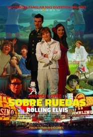 http://filmzdarma.online/kestazeni-rolling-elvis-96207