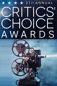 http://kezhlednuti.online/21st-annual-critics-choice-awards-96247