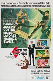 http://filmzdarma.online/kestazeni-jack-of-diamonds-96294