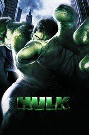 http://filmzdarma.online/kestazeni-hulk-963
