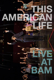 http://kezhlednuti.online/this-american-life-one-night-only-at-bam-96320