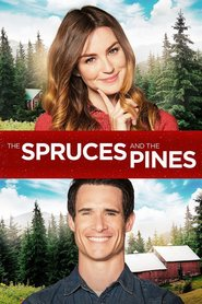 http://kezhlednuti.online/the-spruces-and-the-pines-96331