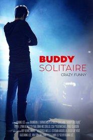 http://filmzdarma.online/kestazeni-buddy-solitaire-96359