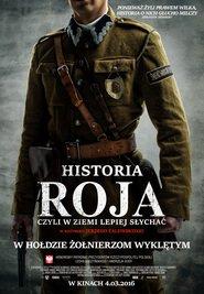 http://filmzdarma.online/kestazeni-historia-roja-96366