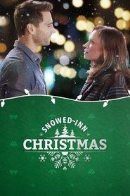 http://filmzdarma.online/kestazeni-snowed-inn-christmas-96370