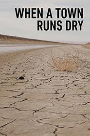 http://filmzdarma.online/kestazeni-when-a-town-runs-dry-96374