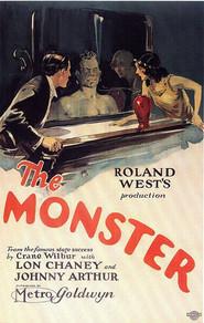 http://filmzdarma.online/kestazeni-the-monster-96376