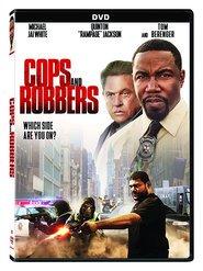 http://filmzdarma.online/kestazeni-cops-and-robbers-96399