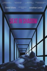 http://filmzdarma.online/kestazeni-seat-in-shadow-96403