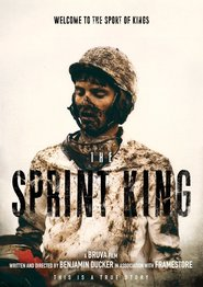 http://kezhlednuti.online/the-sprint-king-96407