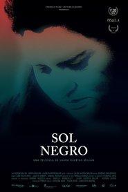 http://filmzdarma.online/kestazeni-sol-negro-96414