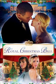 http://kezhlednuti.online/a-royal-christmas-ball-96422
