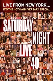 http://kezhlednuti.online/saturday-night-live-40th-anniversary-special-96424