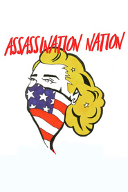 http://filmzdarma.online/kestazeni-assassination-nation-96494