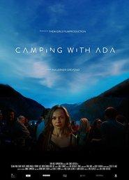 http://filmzdarma.online/kestazeni-campingliv-96519