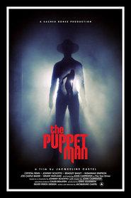http://filmzdarma.online/kestazeni-the-puppet-man-96594