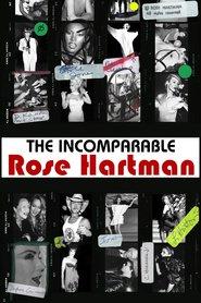http://filmzdarma.online/kestazeni-the-incomparable-rose-hartman-96595