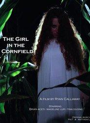 http://filmzdarma.online/kestazeni-the-girl-in-the-cornfield-96610