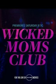 http://kezhlednuti.online/wicked-mom-s-club-96622