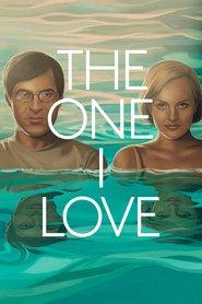 http://filmzdarma.online/kestazeni-one-i-love-the-9665