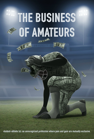 http://kezhlednuti.online/the-business-of-amateurs-96665