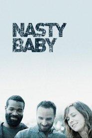 http://filmzdarma.online/kestazeni-nasty-baby-9684