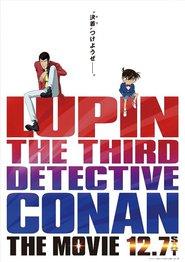 http://filmzdarma.online/kestazeni-lupin-iii-vs-conan-9707