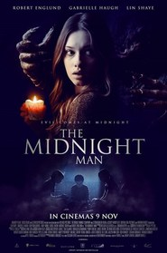 http://kezhlednuti.online/the-midnight-man-97076