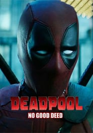 http://kezhlednuti.online/deadpool-no-good-deed-97112