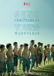 http://kezhlednuti.online/young-wrestlers-9713