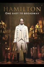 http://kezhlednuti.online/hamilton-one-shot-to-broadway-97179