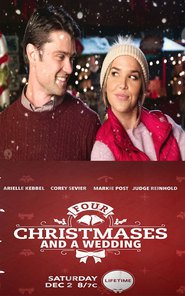 http://kezhlednuti.online/four-christmases-and-a-wedding-97223