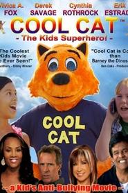 http://filmzdarma.online/kestazeni-cool-cat-the-kids-superhero-97228