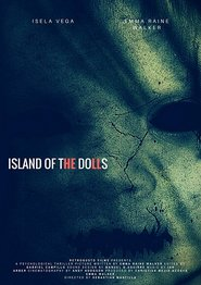 http://kezhlednuti.online/island-of-the-dolls-97230
