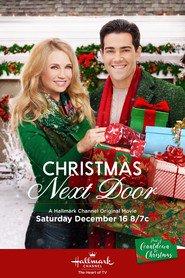 http://filmzdarma.online/kestazeni-christmas-next-door-97252