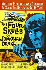 http://kezhlednuti.online/the-four-skulls-of-jonathan-drake-97262